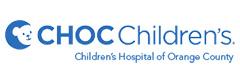 CHOC Foundation for Children