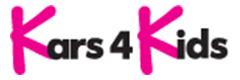Kars4Kids