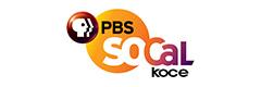 KOCE TV