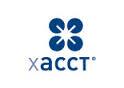 Xacct Technologies