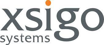 Xsigo Systems