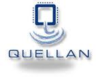 Quellan