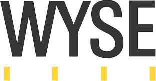 Wyse Technologies