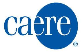 Caere Corp.