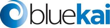 Blue Kai, Inc.