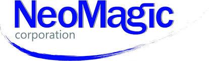 Neomagic Corporation