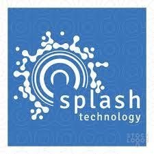 Splash Technology