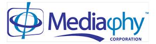 MediaPhy