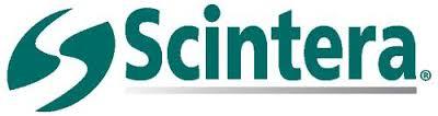 Scintera Networks