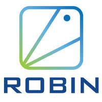 Robin.io