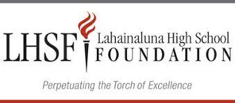 Lahainaluna High School Foundation