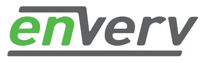 EnVerv