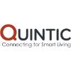 Quintic Corporation