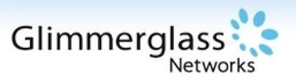 Glimmerglass Networks