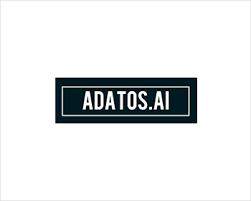 Adatos.ai