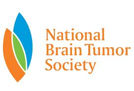 Brain Tumor Society