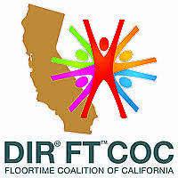 DIR/Floortime Coalition