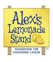 Alex's Lemonade Stand - Foundation for Childhood Cancer