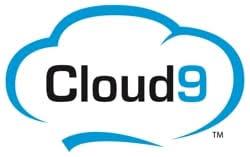 Cloud9 Analytics
